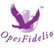 OpesFidelio IFA Blog