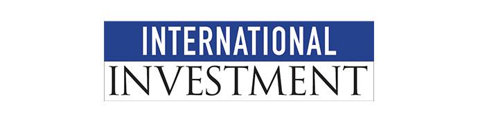 international-investment-logo