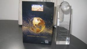 Best Best-Practice in Offshore Award 2016